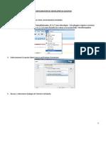 ConfigurarJDeveloperGlassfish_DixiaAizpurua