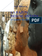 La Razon Desencantada