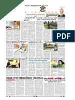 September 06, 2013.pdf