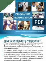 proyectoproductivo-resumen-101016201539-phpapp02