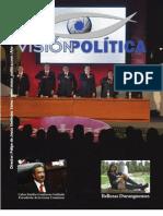 Vision Politica -01