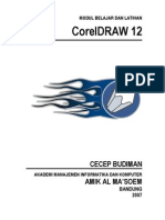 modul-coreldraw-12