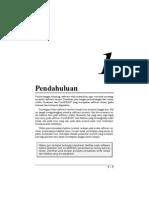Belajar Adobe Illustrator Melalui Coreldraw