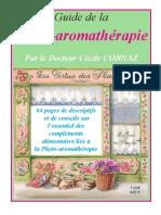 guide_des_plantes_dietinatura.pdf