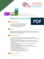 fiche metier ARC.pdf