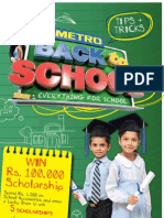 Metro-Back to School 2013 (L-Res)