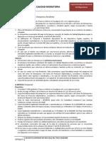 servicios_inmigracion_cambio_calidad_migratoria.pdf