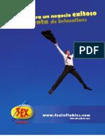 Guía de Negocios FEX INFLABLES.pdf