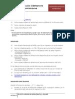 servicios_inmigracion_carne_extranjeria.pdf