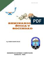 Libro Autoinstructivo de Etica Corregido