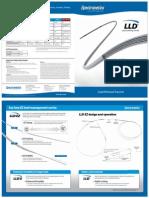 D012229-01-2011-LLD-Brochure