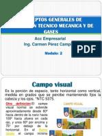 rtmygconceptosgenerales-130627101720-phpapp02