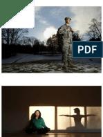 Faces of Lexington 300th PDF