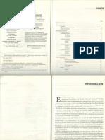 Recomendaciones Para La Edificaion de Archivos