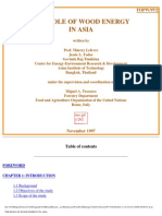The role of wood energy in Asia.pdf