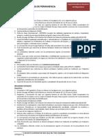 servicios_inmigracion_prorroga_permanencia.pdf