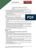servicios_inmigracion_prorroga_residencia.pdf