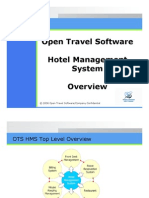 Ots Hms User Guide v1-1