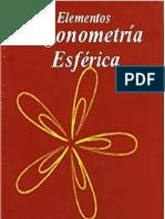 Elementos Trigonometria Esférica.pdf