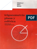 LIBRO INCOMPLETO DE TRIGONOMETRÍA GRANDVILLE.pdf