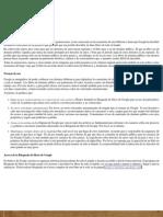 Compendio de Geometría.pdf