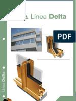 Catalogo Linea Delta - ALCEMAR (15!03!10)
