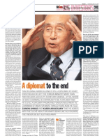 thesun 2009-06-18 page12 a diplomat to the end