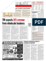 thesun 2009-06-19 page16 tm expects 15pct revenue from wholesale business