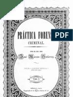 Muestra Práctica Forense Criminal II.pdf