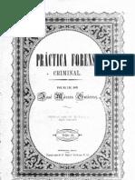 Muestra Práctica Forense Criminal T. III.pdf
