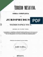Muestra Nuevo Febrero Mexicano TOMO 4.pdf
