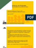 01ASD_PropuestaMobiliarioEscolarMultigrado