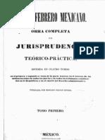 Muestra Nuevo febrero mexicano TOMO 1.pdf