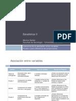 Estadistica II Clase 9
