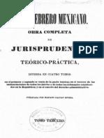 Muestra Nuevo Febrero Mexicano TOMO 3.pdf