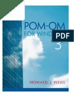 POM+Manual+en+Castellano Vrs6