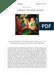 Hoexter, Michael - Que es el Neoliberalismo.pdf