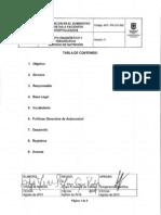 ADT-PR-331-002 Intervenciòn en el Suministro de Dietas a Pacientes Hospitalizados