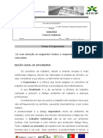 Erogonomia Texto 1.doc