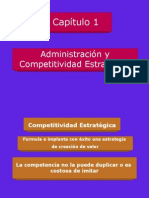 administracin-estratgica-hitt937