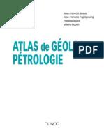 Atlas_de_géologie-pétrologie_BCPST_1re_et_2e_ann_2