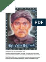 Haji Saad Kangkong 2