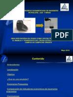 Emulsion Fondo Azul Dina Mica