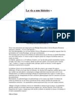 La_vie_a_une_histoire_R_.pdf