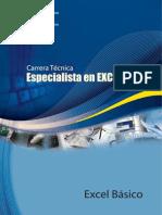 Libro+ +Excel+Basico