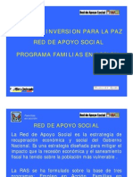 ColombiaCCT_PPT
