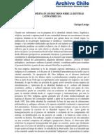 La otredad indígena en los discursos sobre la identidad latinoamericana.pdf