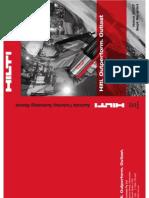 2007_FTM_Handbook_1_50