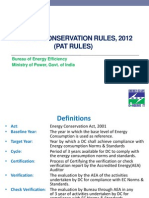 PAT Rules June 2012_Mrinal