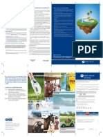 Oasis-Golf-Club.pdf